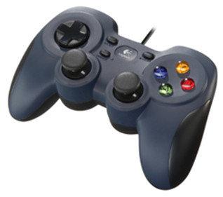 wireless gamepad