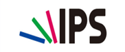 IPS Technologie