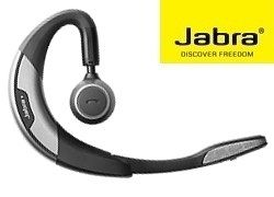 jabra motion bluetooth headset elektronik. Black Bedroom Furniture Sets. Home Design Ideas