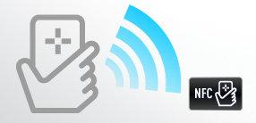 NFC – die Ruckzuck-Verbindung