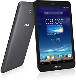 Asus MeMO Pad 8 Tablet-PC