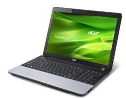 Acer TravelMateP253-E