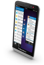 BlackBerry Priority Hub