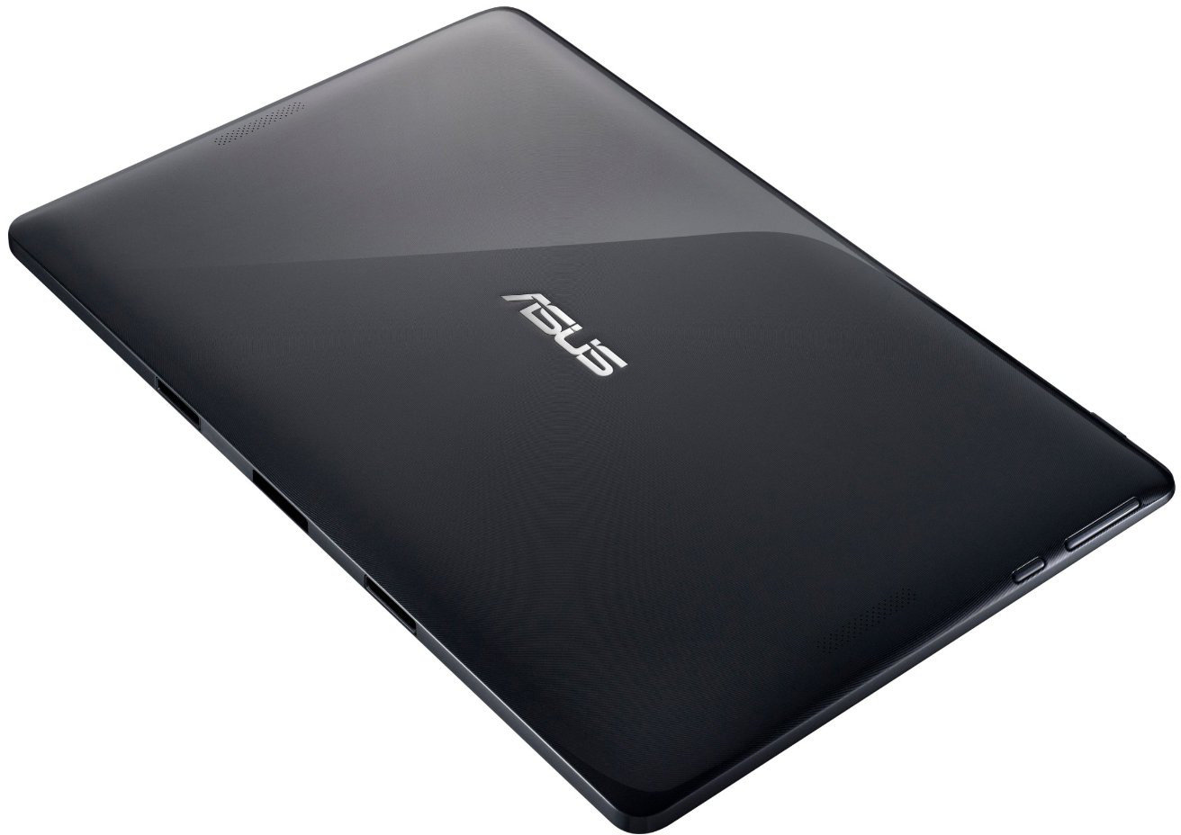 asus t100 transformer book pc portable hybride tactile 10. Black Bedroom Furniture Sets. Home Design Ideas
