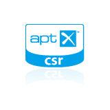 aptX Kompression
