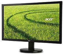 Acer K2-Serie: Hochwertige Displays mit einem starken Preis-Leistungs-Verhältnis