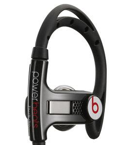 Beats by Dr. Dre Powerbeats In-Ear Ohrhörer
