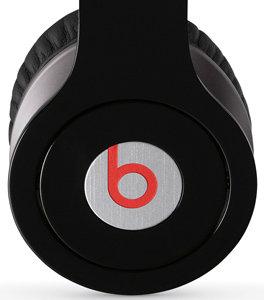 Beats by Dr. Dre Solo HD On-Ear Kopfhörer