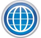 WD Blue Logo