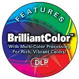 3. Der Vorteil von Acer ColorBoost II+: