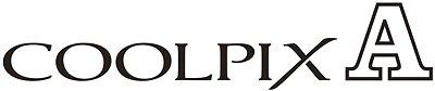 COOLPIX A Produktlogo