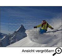D7100 Autofokus