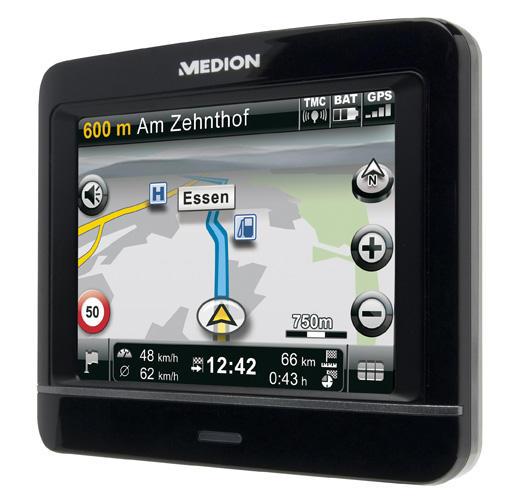 MEDION GOPAL E3230 DRIVER UPDATE