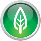 WD Green Logo