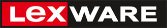 Lexware Handwerk Premium