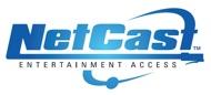 Abbildung NetCast