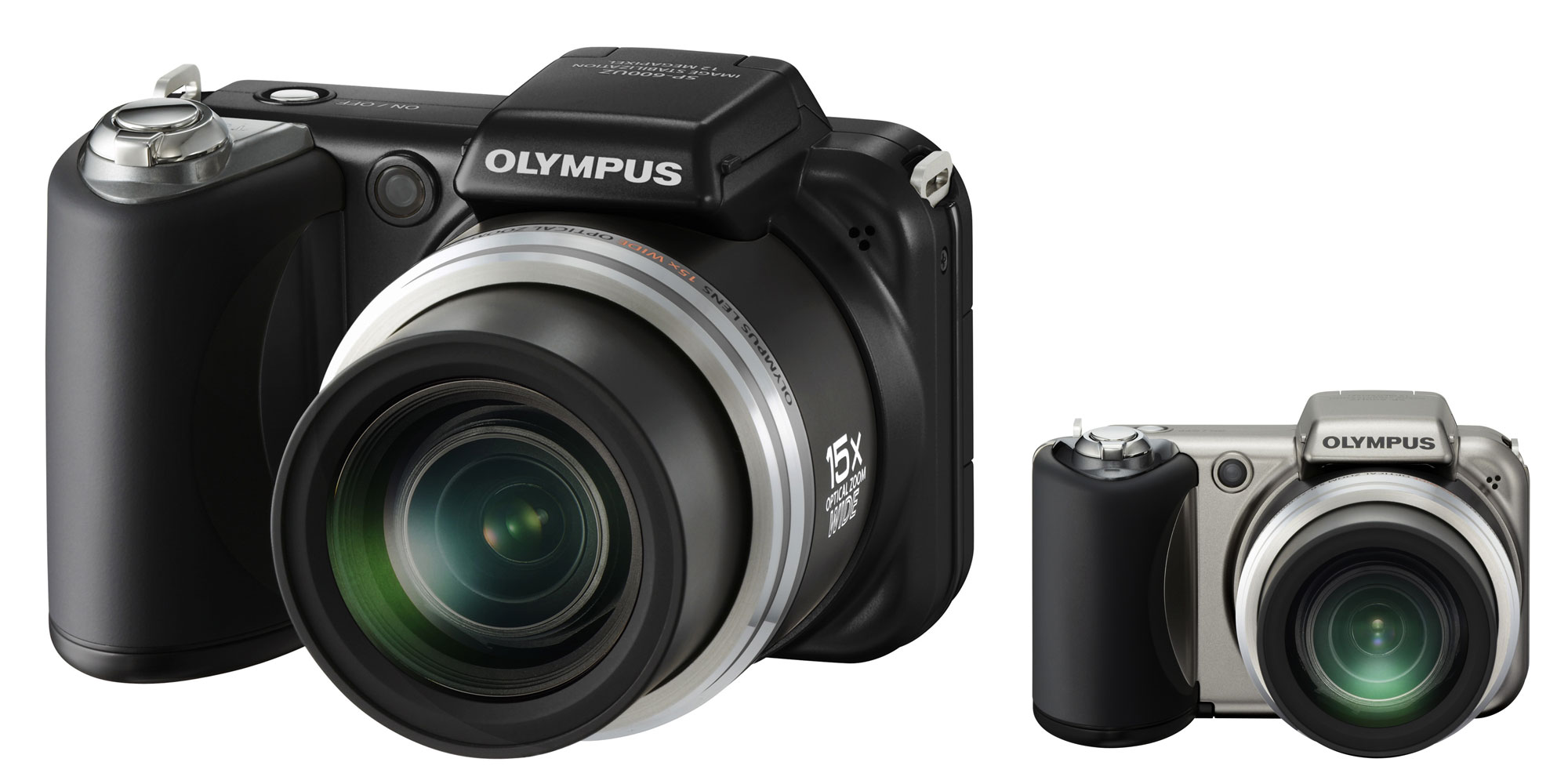 Digital olympus sp 600 uz classic black никон ремонт по гарантии краснодар