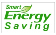 Abbildung Smart Energy Saving