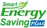 Abbildung Smart Energy Saving Plus
