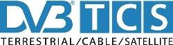 Triple Tuner Logo