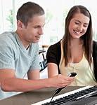 Verbindung zu iPhone, iPad oder iPod touch