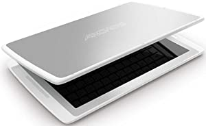 Archos 101 XS Turbo Tablet-PC - Magnetisches Coverboard