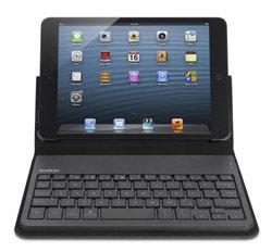 Belkin Portable Keyboard Case for iPad mini Product Shot