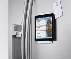 Belkin Fridge Mount for Tablets Product Shot
