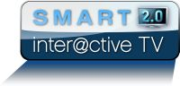 Smart Inter@ctive 2.0