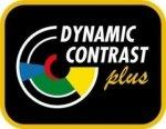 Dynamic Contrast Plus