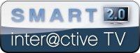 Smart Interactive 2.0