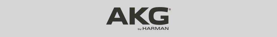 AKG_Banner