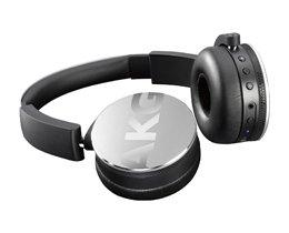 Bluetooth-Kopfhörer von AKG