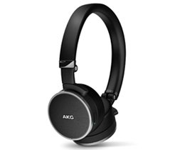 On-Ear Kopfhörer von AKG