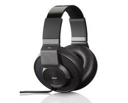 Over-Ear Kopfhörer von AKG
