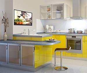 Thomson 26HU5253 - Für jeden Wohnraum geeignet
