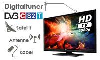 TCL L32E3005/G
