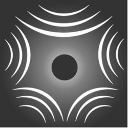 Surround Sound Speakers Z506