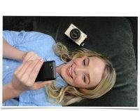 Nikon 1 J3 Wi-Fi