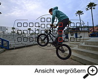Nikon D5300 Autofokus