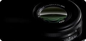 Leica DC Vario Summilux Objektiv