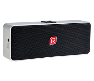 Raikko POCKET BEAT Bluetooth Vacuum Speaker - Mini Aktiv Speaker