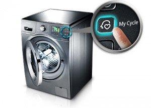 Samsung wd906p4sawq eg waschtrockner aa 1400 upm waschen: 9 kg