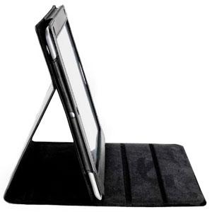 V7 TA35BLK Folio for iPad 2