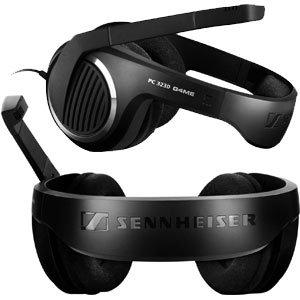 CircleFlex-Hörmuscheln und hochwertiges Noise Cancelling-Mikrofon