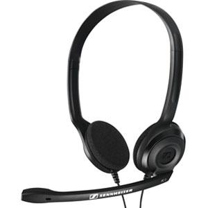 amazon welche headsets im angebot