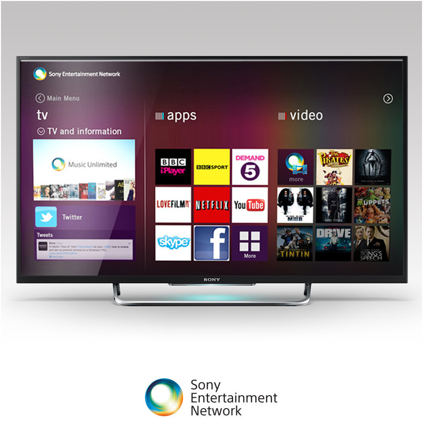 Sony Bdp S5200 Lettore Blu Ray 3d Nero Antracite Amazon