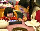 Videos online über Wi-Fi teilen