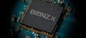 Processeur BIONZ X™