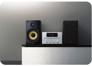 Sony Cmt G2bnip Kompaktanlage Amazon De Elektronik